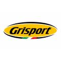Manufacturer - GRISPORT