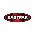 Manufacturer - EASTPAK