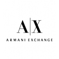 Manufacturer - ARMANI