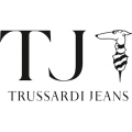 Manufacturer - TRUSSARDI