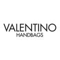 Manufacturer - VALENTINO