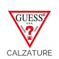 Manufacturer - GUESS CALZATURE