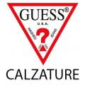 Manufacturer - GUESS CALZATURE
