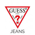 Manufacturer - GUESS JEANS